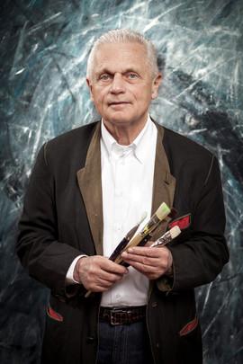 Heinz A. Hafner